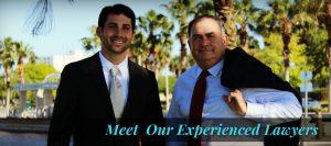 Scott Herring & Michael Herring