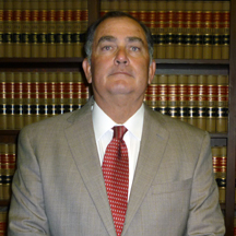 Michael Herring, Esq.