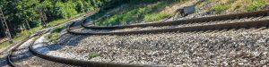 Florida Railroad Accident Lawyer