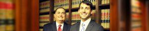 Herring and Herring Law