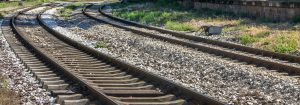 Florida Railroad Accident Attorney